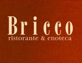 Bricco