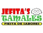 Jefita's Tamales