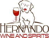 Hernando Wine & Spirits