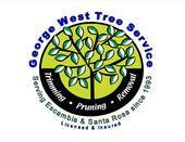 Abounding Tree Service Inc