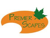 Premier Scapes