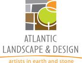 Atlantic Landscape & Design, Inc.