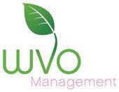 WVO Management LLC
