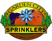 Garden City Sprinklers LLC