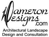 Dameron Designs