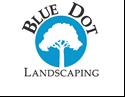 Blue Dot Landscaping