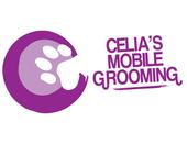 Celia's Mobile Grooming