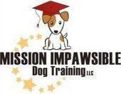 Mission Impawsible Dog Training, LLC