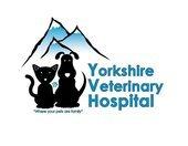 Yorkshire Veterinary Clinic