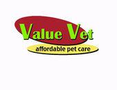 Value Vet Affordable Pet Care