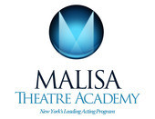 Malisa Theatre Co Inc