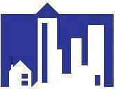 Big City Plumbing & Service LLC
