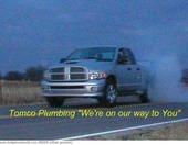 Tomco Plumbing