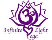 Infinite Light Yoga