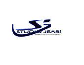 Studio Jear
