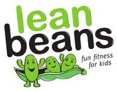 Lean Beans, Inc