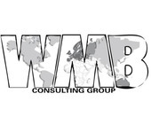 Wmb Consulting Group, LLC