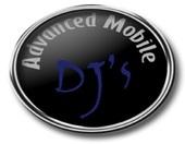 Advanced Mobile DJs