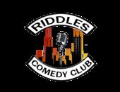 Riddles Comedy Club