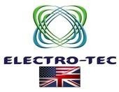 Electro-Tec Usa, Inc