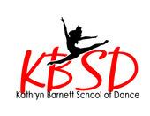 Kathryn Barnett School-Dance LLC