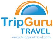 Trip Guru Travel, LLC.