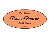 The Davis-Bourne Inn & Tavern