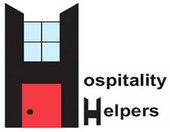 Hospitality Helpers