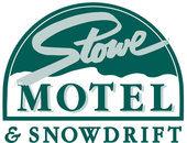 Stowe & Snowdrift Motel