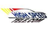 High Speed Telecom, LLC