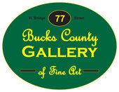 Bucks County Gallery