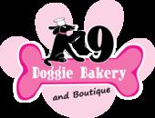 K 9 Doggie Bakery & Boutique