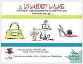 3 LHAIDEY LANE