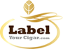 Label Your Cigars