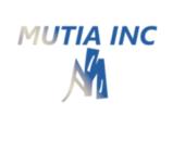MUTIA INC