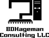 Bdhageman Consulting LLC