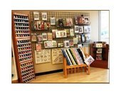 Sew Fun Fabric Quilting and Sewing Center