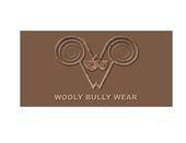 Wooly Bully Wear, LLC