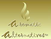 Aromatic Alternatives