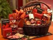 Exquisite Gifts 4 U