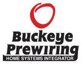 Buckeye Prewiring