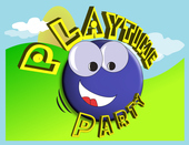 Playtime Party Company