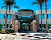 Scottsdale Loan CO LLC