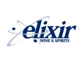 Elixir Wine & Spirits