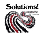 Solutions !