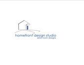 Homefront Design Studio