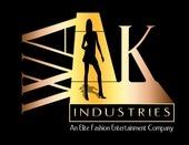 Walk Industries