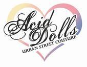 Acid Dolls, LLC