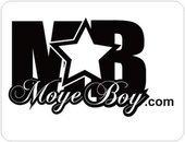 MOYEBOY.COM