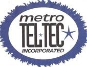 Metro Tel-Technology Inc